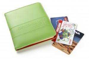 giftcardlog5