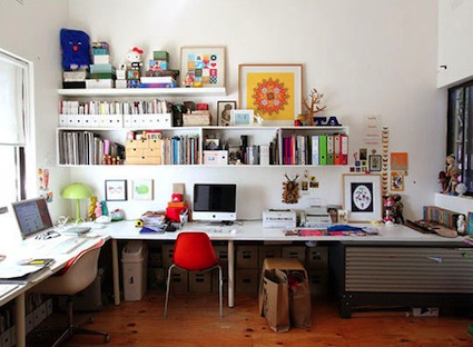 busy-home-workspace
