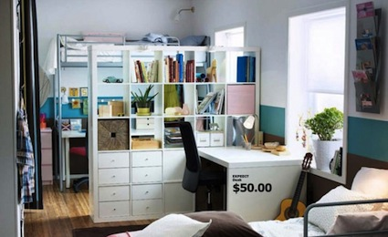 Organize Your Dorm Room In 7 Easy Steps Part 71