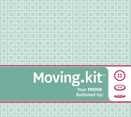 Our Moving.kit is now available in Digital format