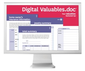 digitalvaluablesdoc large